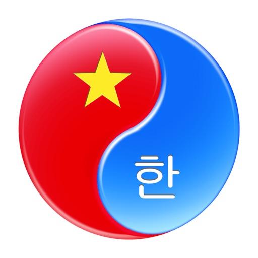 韩国整容通-赴韩整形前必看