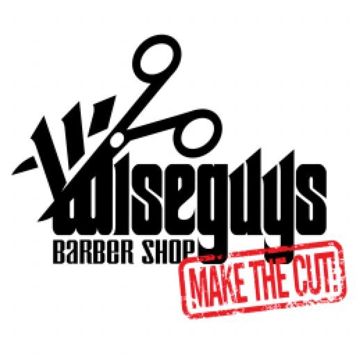 Wise Guys Barbershops