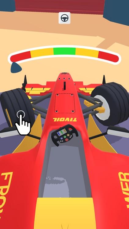 天天爱修车 (Repair My Car!) screenshot-9