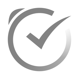 Ícone do app Due - Lembretes + Timer