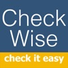 CheckWise