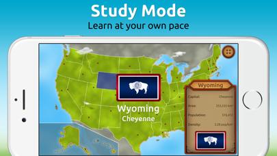 GeoExpert - USAのおすすめ画像3