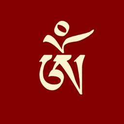 Mantra Tracker