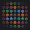Color Pro – P3 Picker