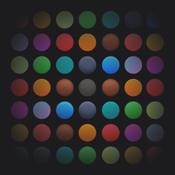 Color Pro P3 Picker app review