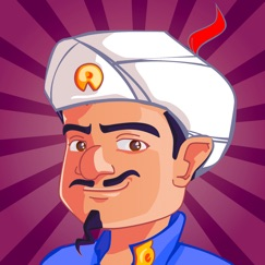 Akinator app tips, tricks, cheats