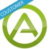 Ayan Energy Customer App