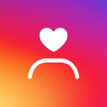 iMetric Analyzer for Instagram
