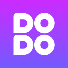 DODO - Live Video Chat