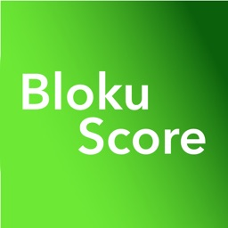 BlokuScore