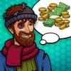 Hobo Life - business simulator - iPhoneアプリ