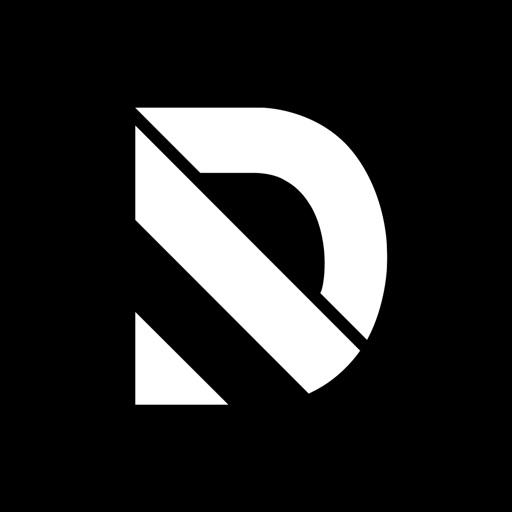 DAAMN! - Personal Stylists