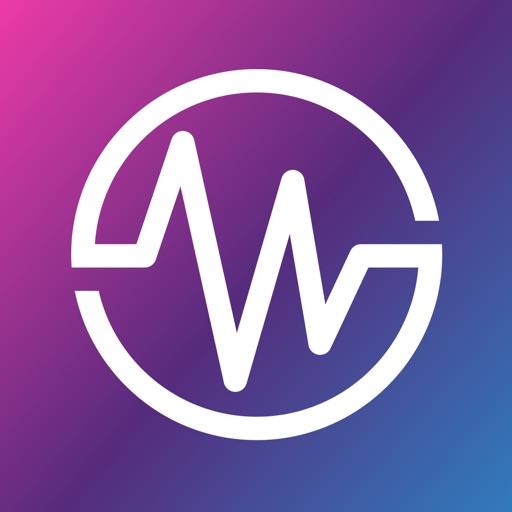 PlayerPulse App