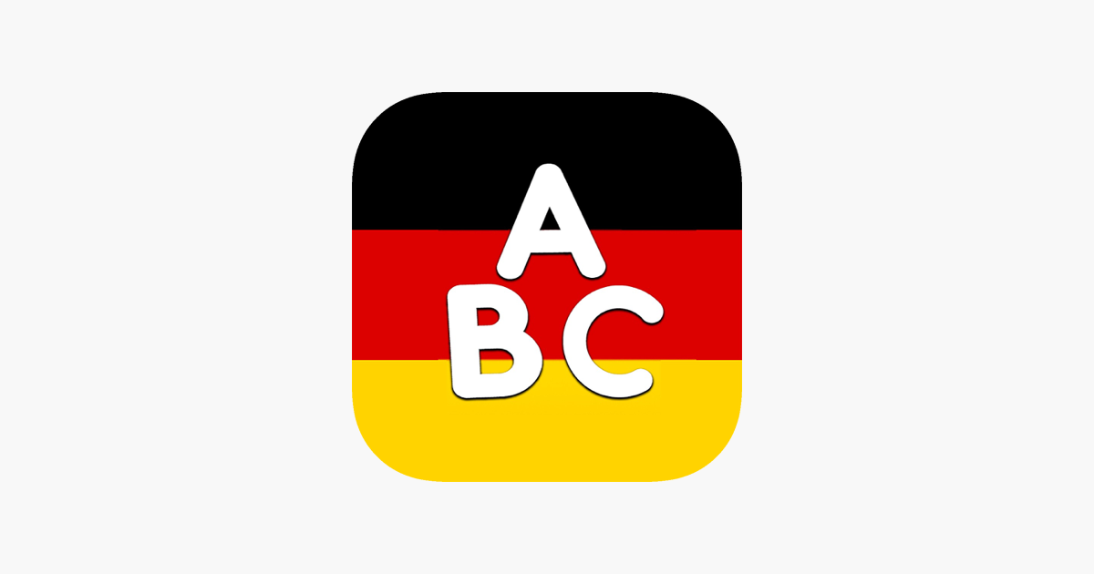 Learn German Beginners Easily On The App Store