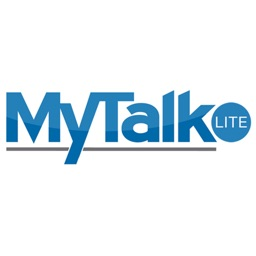 MyTalkTools Mobile Lite Apple Watch App