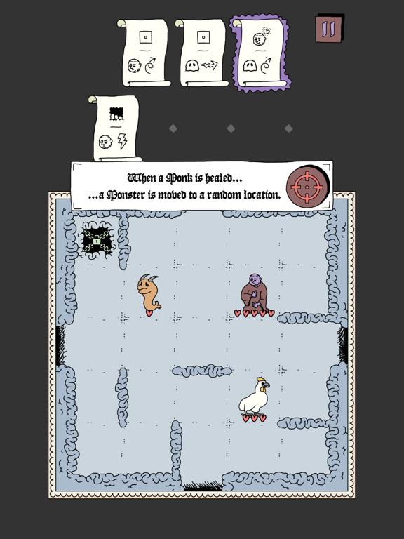 Seven Scrolls screenshot 11