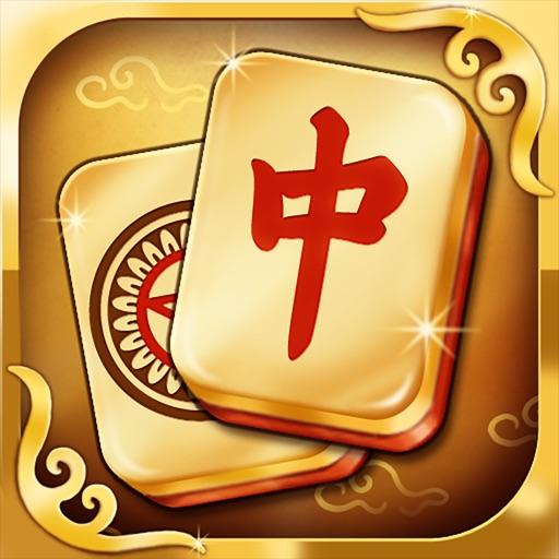 Mahjong Gold+