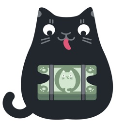 MoneyCat Finance