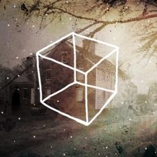 Activities of Cube Escape: Case 23