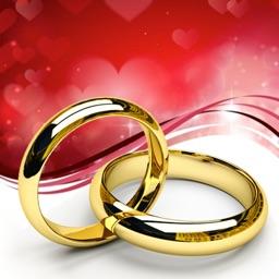 Wedding Countdown 2021