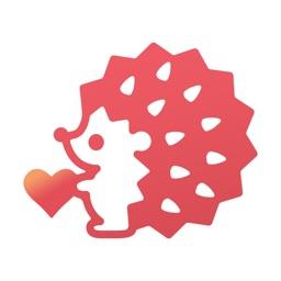 OYABAKA[オヤバカ]子育てをママで共有・共感するアプリ