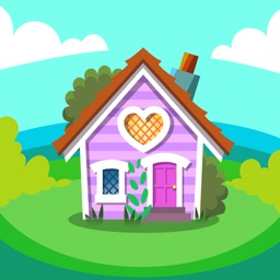 Family House: Heart & Home