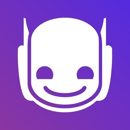 Pinch - Voice Chat for Gamers
