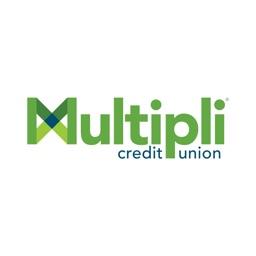 Multipli CU Mobile Banking