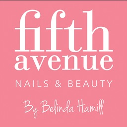 Fifth Avenue Nails and Beauty