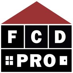 FCD-PRO