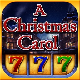 Christmas Carol Slots