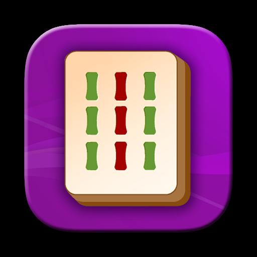 Mahjong 2K icon