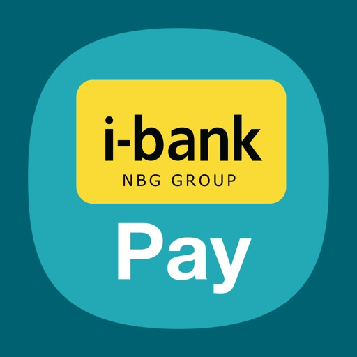 Pleasant I Bank Pay By National Bank Of Greece S A Wiring Digital Resources Sulfshebarightsorg