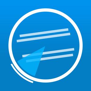 StationWeather Pro app