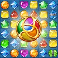 Jewels Jungle : Match 3 Puzzle Hack Gold Generator online