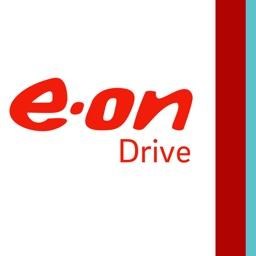 E.ON Drive