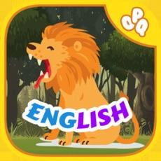 包包学英语早教版