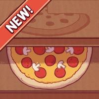 Good Pizza, Great Pizza Hack Resources Generator online