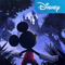 App Icon for Castle of Illusion App in Mexico IOS App Store
