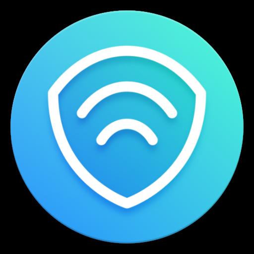 VPN Snowd - ВПН прокси