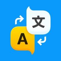 AR Translator Translate Photo