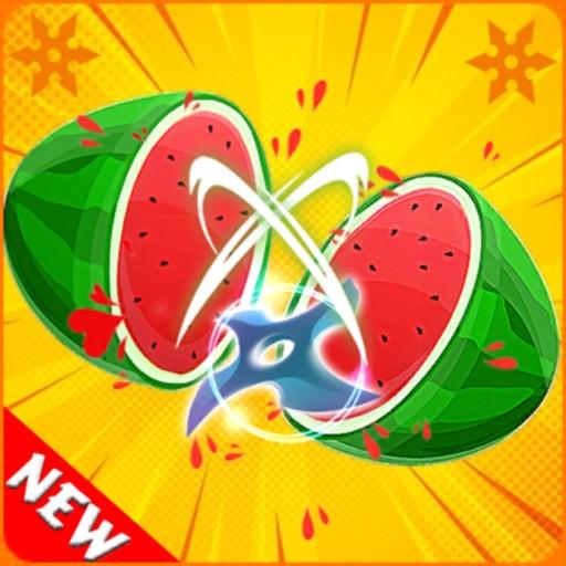 Fruits Slice Juice Cutter