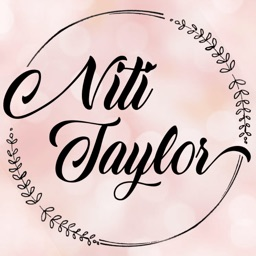 Niti Taylor Official App