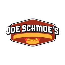 Joe Schmoe's Take Out