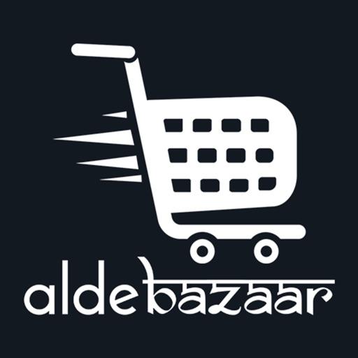 Alde Bazaar