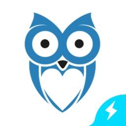 iHTTP Browser - 2x Speed