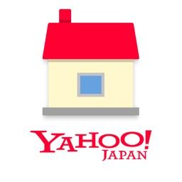 Yahoo 不動産 By Yahoo Japan Corp