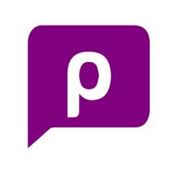 Peeamo