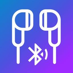 Bluetooth Finder : Lost Device