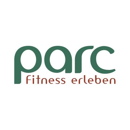 PARC Trainingcentre